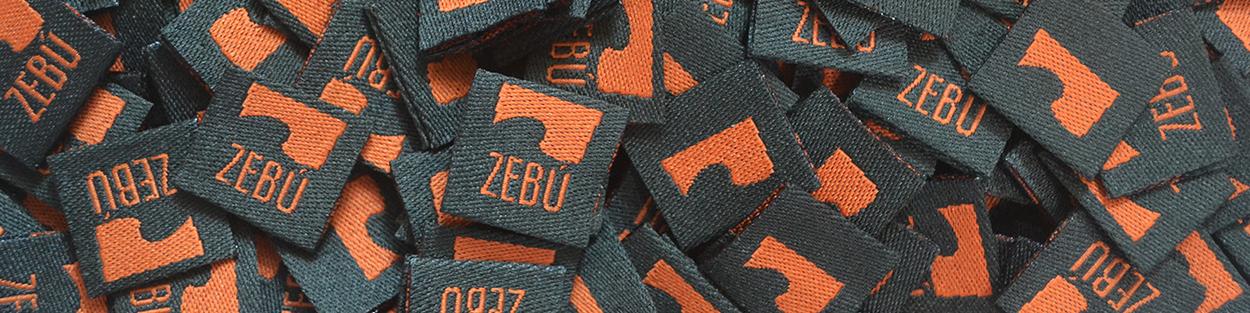 distribuidores_zebu