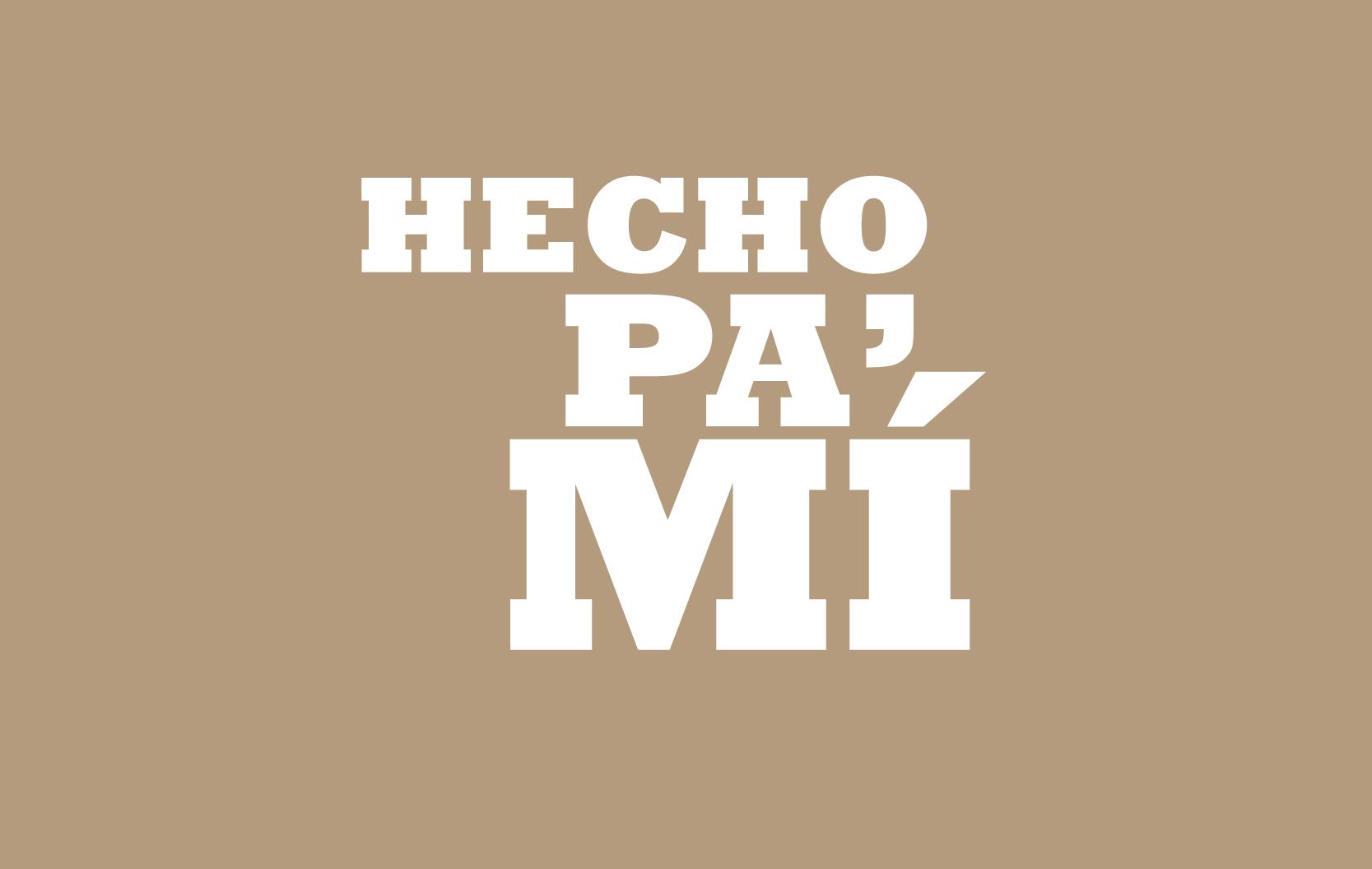 OUTFIT HPM WEB LOGO 2014